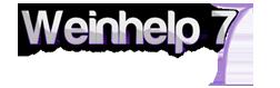 Weinhelp7 Software für Winzer
