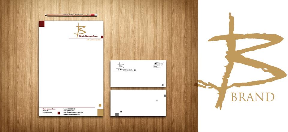 brandprint3