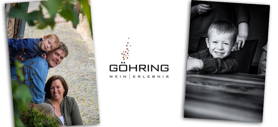 goehringfotos