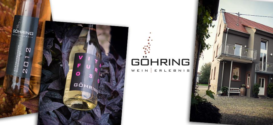 goehringfotos2