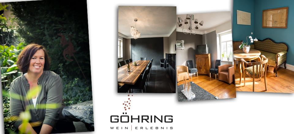goehringfotos3