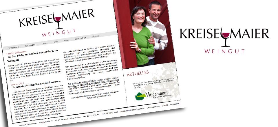 kreiselmaier-web