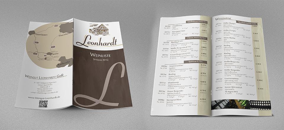 leonhardt2