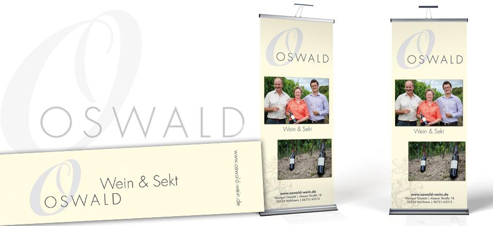 oswald2