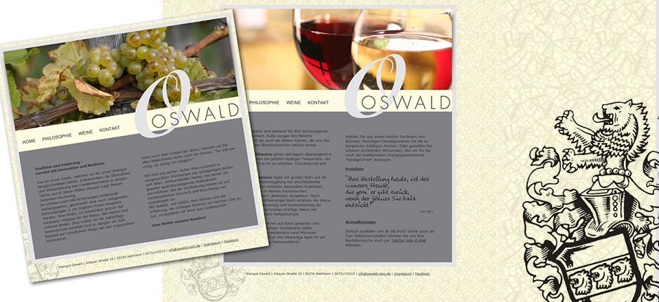 oswald3