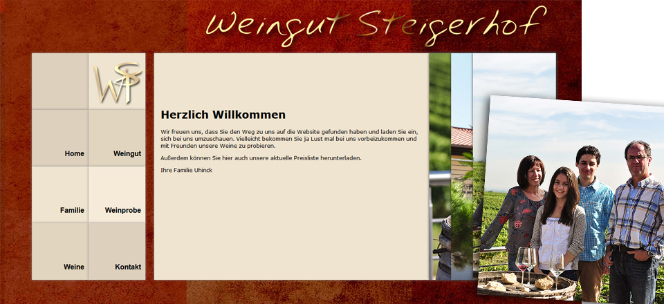steigerhofweb
